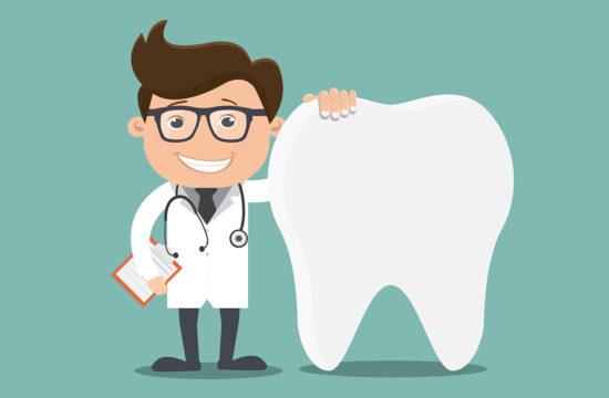 zubolekar-sofia